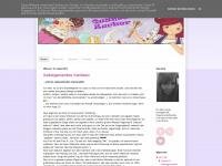 ein-quaentchen-zucker.blogspot.com