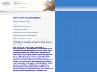adoptionskreis.de