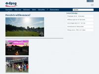 Dpsg-ostbevern.de