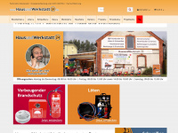 hausundwerkstatt24.de