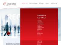 stadtmarketing-regensburg.de