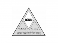 igkn.de