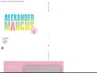 alexander-marcus.com