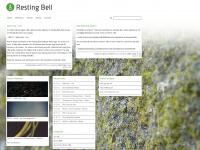 restingbell.net