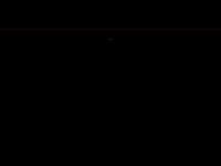 clan-test.de