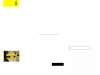 amnesty-potsdam.de Webseite Vorschau