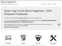 shopfreelancer.de