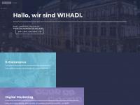 Wihadi.com
