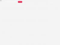 kindernavi.de Webseite Vorschau