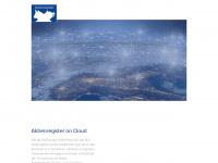 Aktienregister.org