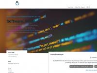 reitec-software.com