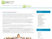 fernstudiummaschinenbau.de
