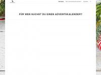Adventskalenderheld.de
