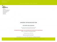 Schuetzenhaus-oedernhardt.de