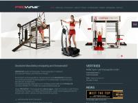 prowave-sport.de