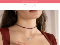 glamira.com.ar