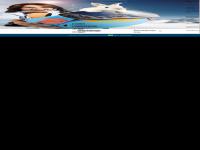 magicpass.ch