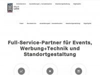 Muviwete.de