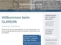 Glarean-magazin.ch
