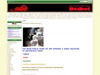deibel-bike-parts.de