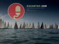 oscarton.com