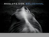anglotz.com