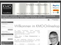 kmo-shop.de