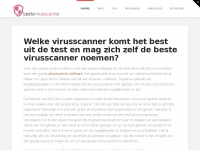 bestevirusscanner.net