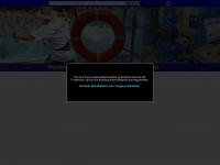 schwimmmeisterschule.com
