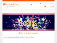 fanartikel-deutschland.net