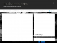 snubaers.com