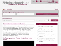 top-seminarhotels.de