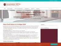 seniorenbetten-shop.de