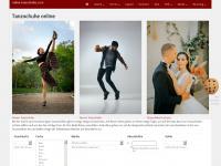Online-tanzschuhe.com