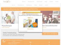 Pur-physio.de