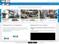 offenbachtv.net