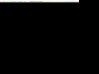 Baubiologe Berlin baubiologie und umweltanalytik büro