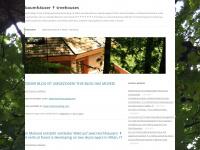 baumhausblogdotcom.wordpress.com