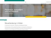 ihr-steuerberater-hilden.de