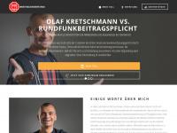 Rundfunkbeitragswiderstand.de
