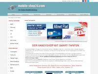 mobile-shop24.com