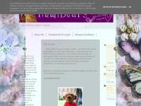 Huwibearsblog.blogspot.com