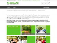 blochwitz-druckshop.de