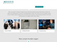 Radio-selection.de