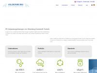 oldenburg-kunststoff-technik.de