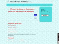 katzenhospiz.info