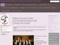 svs-sommeliers.ch