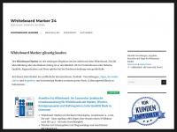 Whiteboardmarker24.de