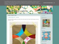 ladyharvatine.com