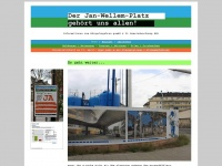 unser-jan-wellem-platz.de Thumbnail